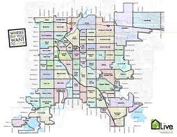 live in montclairmayfair l denver urban neighborhoods l home for