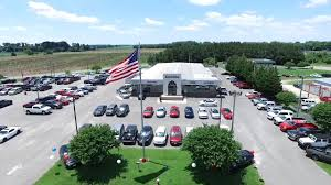 chrysler dodge jeep ram truck dealer elizabeth city nc serving chesapeake moyock hertford edenton and kill devil hills nc new used cars