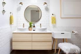bathroom remodels on a budget. Fine Bathroom Image Credit Margaret Wright And Bathroom Remodels On A Budget