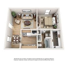 Unique Exterior Decor Ideas With The Terraces On Brompton Rentals Houston  Tx Apartments Com