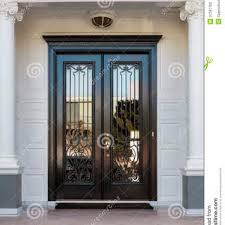 replacement front doorsMagnificent Replacement Front Doors Replacement Front Doors From