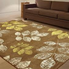 living room carpets online india. carpet flooring- a new trend of today ~ online carpets, rugs wholesaler in india living room carpets