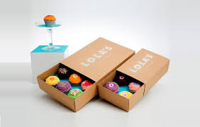 creative packaging 50 latest and creative cool packaging ideas free premium templates