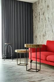 shabby chic definition industrial and shabby chic round table and red bench high definition wallpaper images
