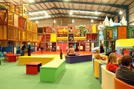 jump indoor play area in llanishen cardiff