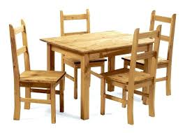 4 dining room chairs oak square oak dining table with 4 chairs 4