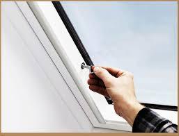 Fensterbank Abdichten Gutmann Aluminium Fensterbänke Gs40 Gs25 Die