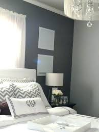 Superior Grey Bedroom Walls Two Tone Grey Bedroom Walls Inspirational Two Toned  Walls Bedroom 1 Two Tone