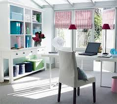 shabby chic office sunroom ideas. plain shabby ways to decorate with shabby chic  shabby style home office interior  decor and furniture to chic office sunroom ideas