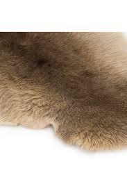kangaroo floor rug