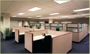 office with cubicles. Office Cubicle Design Modern Cubicles Home Ideas Overhead Storage Cabinet With
