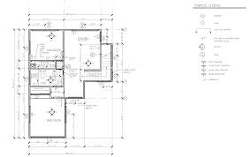Alignedengineering drawing dimensioning system the dimension is placed perpendicular to the dimension line in such a way that it may be read from the bottom edge or. Complete Guide To Blueprint Symbols Floor Plan Symbols More 2020