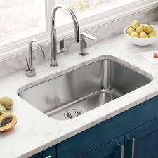 undermount kitchen sinks for kitchen sink designs compact kitchen sink types of sinks