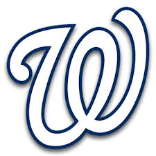 Washington Nationals | Bleacher Report | Latest News, Scores, Stats ...