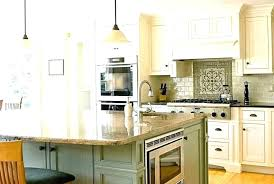 average cost for kitchen cabinets new kitchen cabinets cost average cost of kitchen cabinets cost of