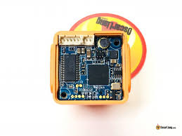 listening to motor sound during flight microphone for fpv the wiring is relatively simple just connect the audio output from the camera to the audio input on your vtx note that not all vtx has audio input pin