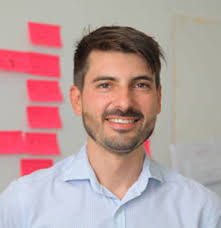 Alexis Brion on Product Experience | by Productized | Productized ...