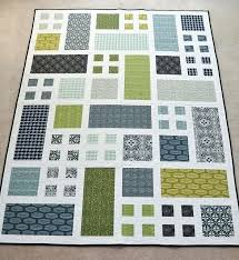 Modern Quilts Patterns – co-nnect.me & ... 56c0e6470832cac9031af8b01d858668jpg 588a640 Pixels Modern Quilts  Pinterest Patchwork Patterns And Quilt Design Modern Maze Quilt Pattern  Free ... Adamdwight.com