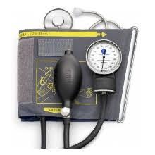Каталог товаров <b>Little Doctor</b> — купить в интернет-магазине ...