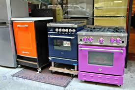 silver kitchen appliances violet kitchen accessories multi coloured kitchen appliances red and purple kitchen decor