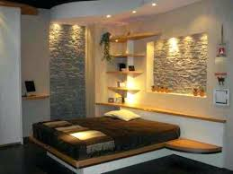 Perfect Wall Design Ideas Bedroom Wall Design Stunning Wall Decoration Bedroom  Interior Wall Design Ideas Bedroom .