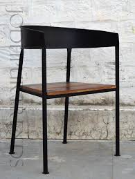 industrial cafe furniture. industrial cafe furnture restaurant furniture