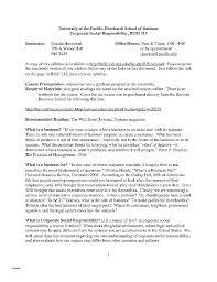 Business School Resume Format Cover Letter Internship Modern Booth
