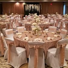 Weddings Eastland Suites Hotel Conference Center