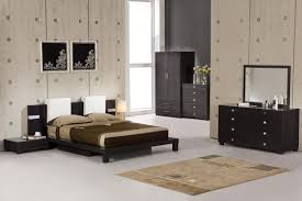Mdf Bedroom Furniture Redecor Your Interior Design Home With Cool Cool Bedroom Furniture