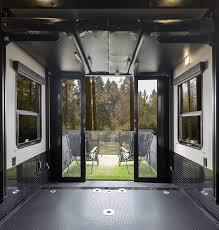 9 foot garage doorWeight Of 18 Foot By 9 Foot Garage Door Sharp Home Design