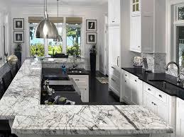 california granite flooring