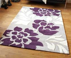 purple gray rug plum area rugs red black and gray rug dark purple blue and gray purple gray rug