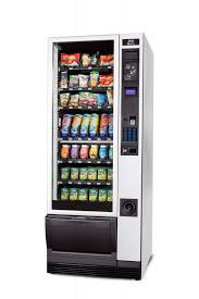 Soup Vending Machine Franchise Amazing Vending Machines Managing In Vending