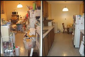 How To Price A House Cleaning Job How To Price A House Cleaning Modern Home Interior Ideas