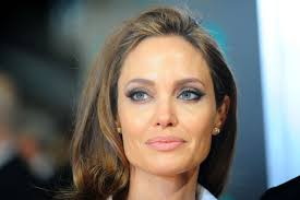 Angelina Jolie Hair Style angelina jolie 2016 hair youtube 2147 by stevesalt.us