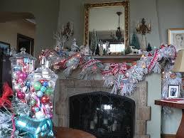 Apothecary Jars Christmas Decorations SurprisingApothecaryJarsdecoratingideasforLivingRoom 84