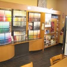 Small Picture Southpointe Paint Decor Home Decor 4600 130 Avenue SE