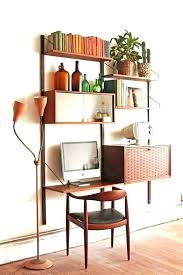space saving office. Space Saving Desk And Chair Ideas Saver Desks Home Office Top Best Lamp .