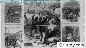 industrial revolution research paper best images about industrial  the working class during the industrial revolution growth labor unions during the second industrial revolution organized