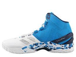 under armour shoes for men. amazon.com | under armour curry 2 basketball men\u0027s shoes size for men
