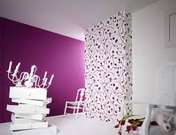 Small Picture Wallpaper For Homes Decorating And This Bathroom Wallpaper