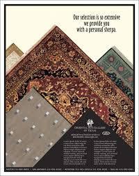 oriental rug gallery wampcorp regarding cute oriental rug gallery of texas austin your house