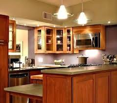 types of interior lighting. Brave Types Of Lighting Fixture Interior Fixtures