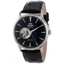 Купить <b>Часы Orient DB08004B</b> выгодно в Минске   watchshop.BY