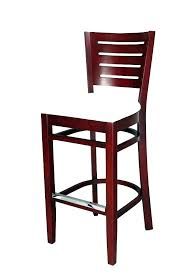 round wooden bar stools stool seat replacement round wooden wood bar stools tops re wooden stool round wooden bar stools