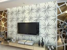 Decorative Tile Frames Beautiful Family Room Wall Decoration Feature Decorative Star 66