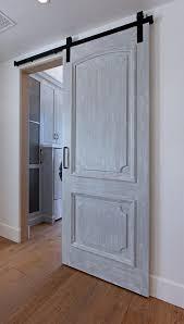 Imposing Barn Door Pantry French Doors Sliding Barn Door Lock Barn ...