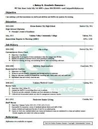 9 Best Photos Of Different Jobs At Same Company Resume Resumes