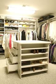 custom closets nj