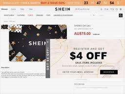 Shein | Gift Card Balance Check | Balance Enquiry, Links & Reviews ...